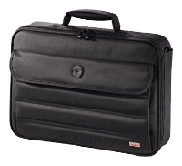 HAMAUlm Notebook Bag 15.6