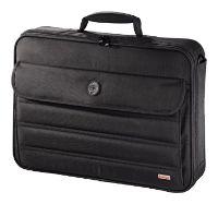 HAMAUlm Notebook Bag 17.3