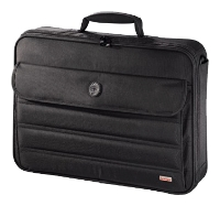 HAMAUlm Notebook Bag 18.4