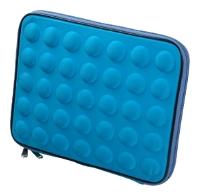 HantolNetbook Sleeve Extra Protection 10.2