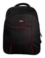 Hantol Notebook Backpacks 15.6