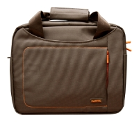 Hantol Oxford Netbook Carry Bag 10.2