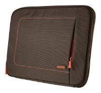 Hantol Oxford Netbook Protection Sleeve 10.2