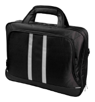 Hantol Professional Notebook Carry Bags 15.6