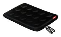 Hard CandyBubble Sleeve MacBook Air Case 11