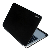 Hard CandyConvertible MacBook Air Case 11