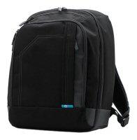 HPBasic Backpack