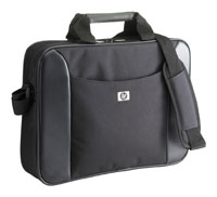 HPBasic Carrying Case