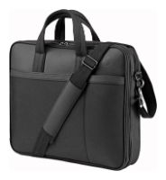 HPBusiness Nylon Carrying Case