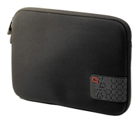 HP Compaq Mini Sleeve