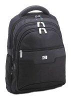 HPDeluxe Nylon Backpack
