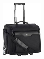 HPDeluxe Roller Case Trolley