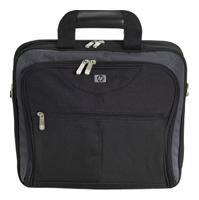 HPEntry Value Carrying Case