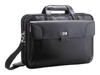HPExecutive Leather Case