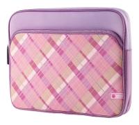 HPMini Preppy Pink 10.2