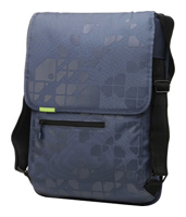 HP Notebook Courier Bag