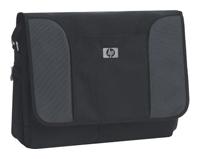 HPNotebook Messenger Bag