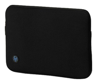 HP Professional Series 10.1 Notebook Sleeve