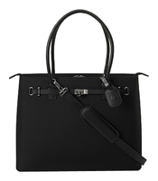HPProfessional Series Designer Tote
