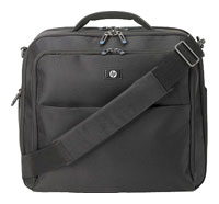 HPProfessional Series Topload Case
