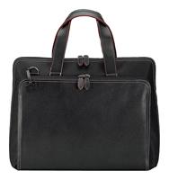 HPSignature Ladies Slim Notebook Bag