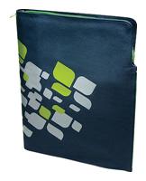 HPSlimFit Notebook Sleeve (FW941AA)