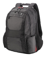 HP Urban backpack 17.3