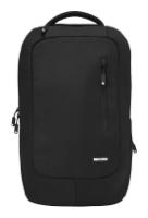 IncaseCompact Backpack