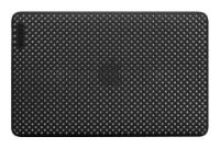 IncasePerforated Hardshell Case 15