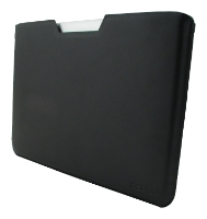 Incipio ORION Slim Sleeve Case MacBook Air