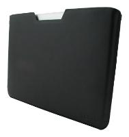 IncipioORION Slim Sleeve Case MacBook Air