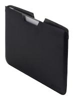 IncipioSlim Sleeve Case MacBook Air 11