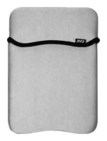 Jivo Suit Neoprene Sleeve 13