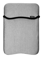 Jivo Suit Neoprene Sleeve 15