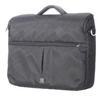 KATALaptop Case 115