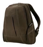 KensingtonContour Balance Notebook Backpack