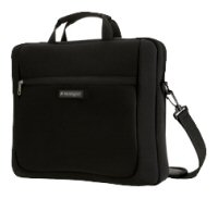 KensingtonSimply Portable 15 15.4