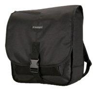 KensingtonSimply Portable 15.4