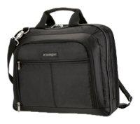 KensingtonSimply Portable 40 Classic Case 15.6