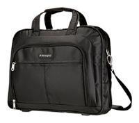 KensingtonSP80 15.4 Deluxe Case