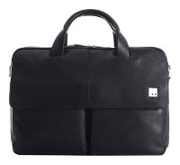 knomoWarwick Briefcase