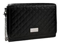 KrusellCoco Netbook Bag