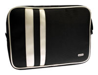Krusell Enter Netbook Case