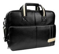 KrusellGaia Laptop Bag 18