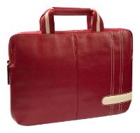 KrusellGaia Laptop Slim Case 13.3
