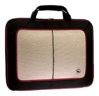 KrusellRadical Laptop Slim Case Street 15.4