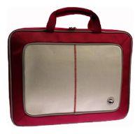 KrusellRadical Laptop Slim Case Street 17