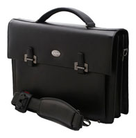 Krusell Sovereign Laptop Case (170833)