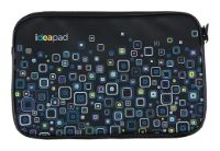 LenovoIdeaPad S1616