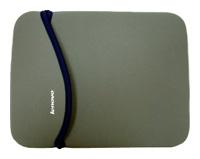 LenovoIdeaPad S9e/S10e Series Case Sleeve